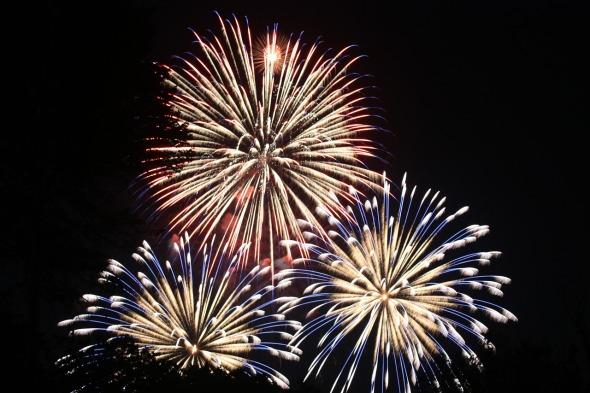 fireworks-459174_1280