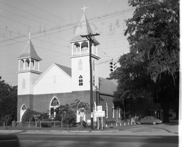 HR1-175.TIF SF LUTHERAN CHURCH2