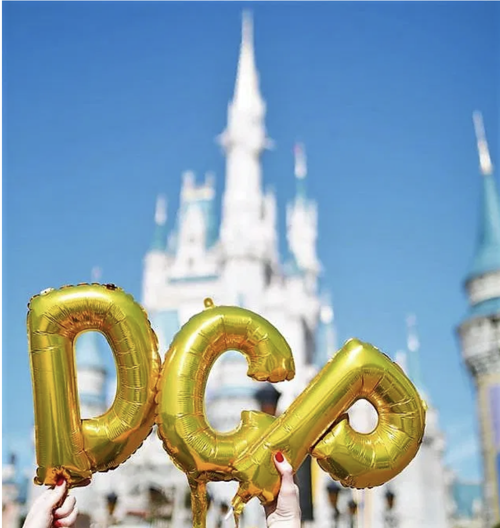 The Disney College Program is Returning! — Our Magical Disney Moments